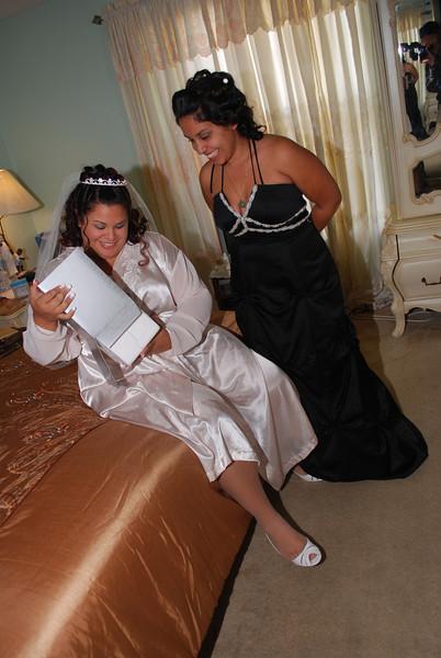 Wedding 10-24-09_0046.JPG