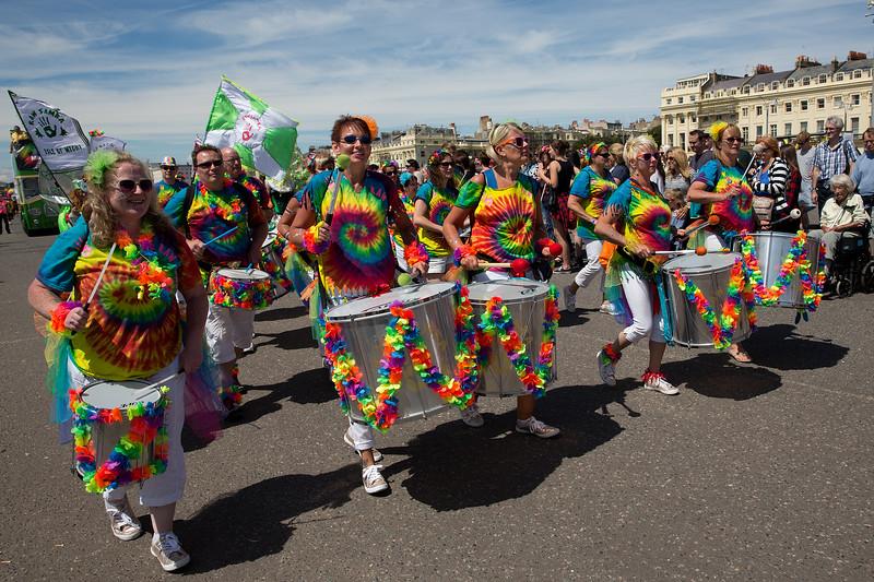 Brighton Pride 2015-297.jpg