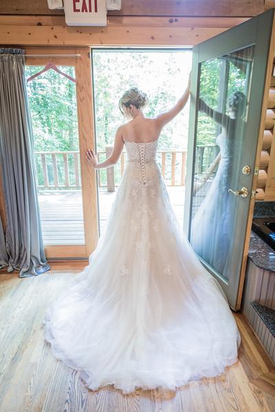 Rockford-il-Kilbuck-Creek-Wedding-PhotographerRockford-il-Kilbuck-Creek-Wedding-Photographer_G1A0028.jpg
