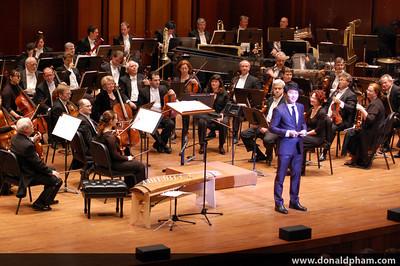 2011 Celebrate Asia Concert