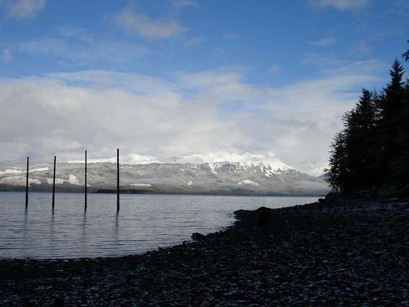 Alaska 2008 172.jpg