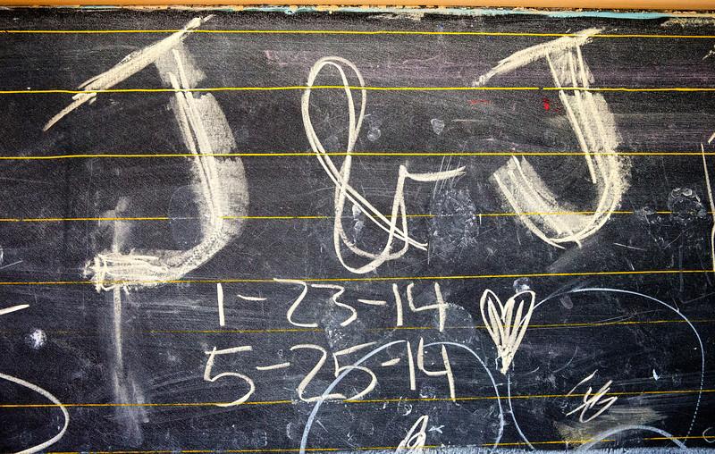 Chalkboard dates.jpg