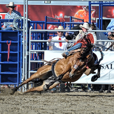 Rodeo Private Gallery Images