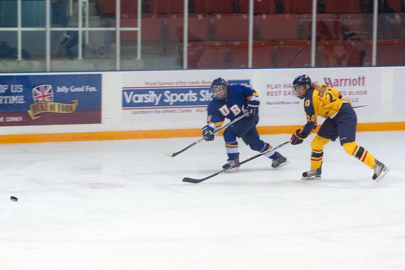 20130310 QWHockeyvsUBC 277.jpg