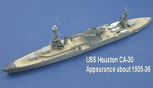 USS Houston-1.JPG