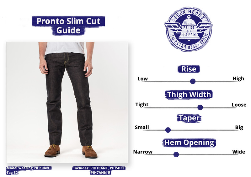 +Pronto Slim CUT SLIDERS.jpg