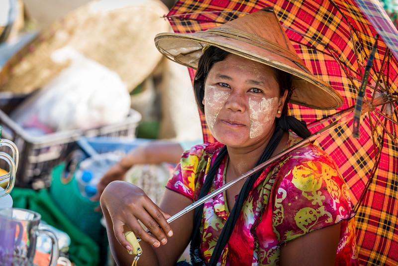271-Burma-Myanmar.jpg