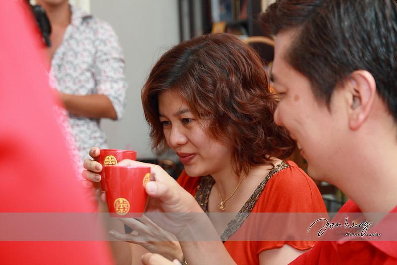 Chi Yung & Shen Reen Wedding_2009.02.22_00305.jpg