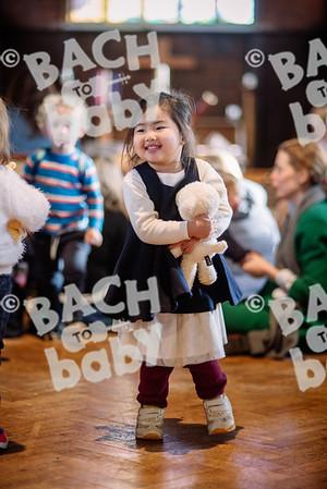 © Bach to Baby 2017_Alejandro Tamagno_Kew_2017-12-14 025.jpg