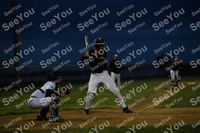 Emmetsburg Vs St. Edmond Baseball