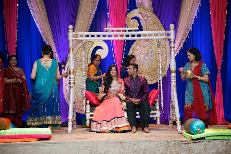Le Cape Weddings - Indian Wedding - Day 4 - Megan and Karthik  6.jpg