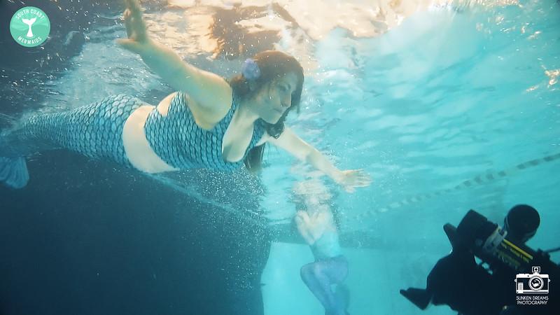 Mermaid Re Sequence.00_44_07_18.Still205.jpg