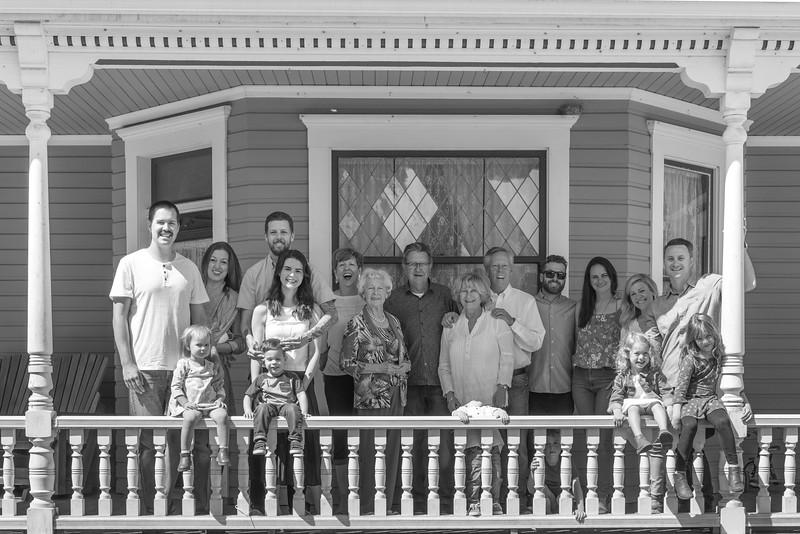 megan-family2018-115.jpg
