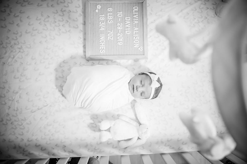 bw_newport_babies_photography_hoboken_at_home_newborn_shoot-5155.jpg