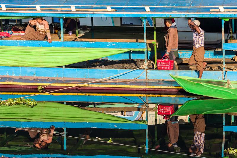009-Burma-Myanmar.jpg