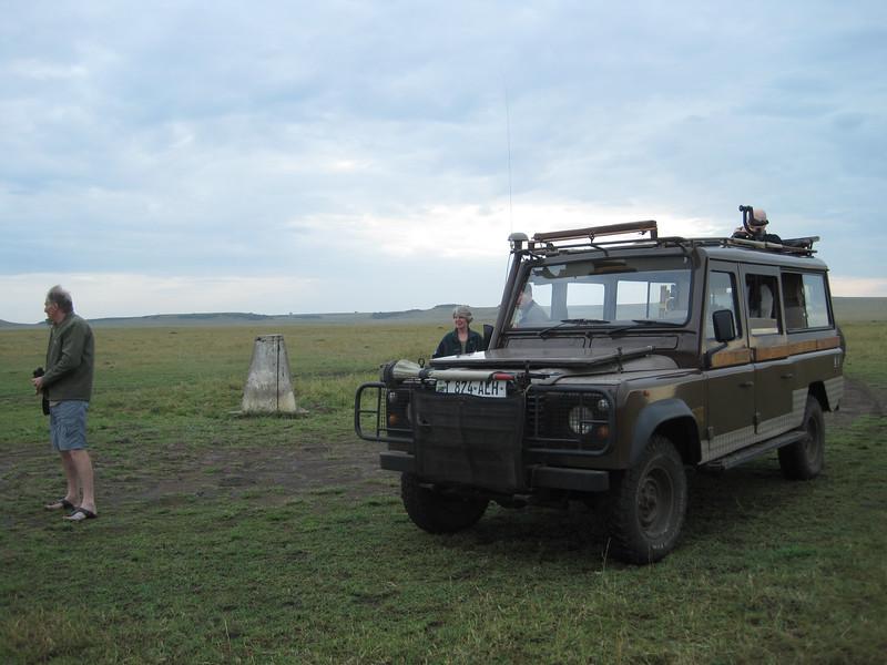 Tanzania14-3700.jpg