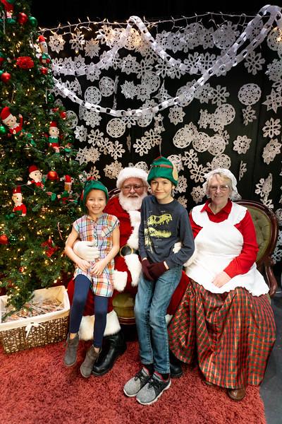 ChristmasattheWilson2018-220.jpg