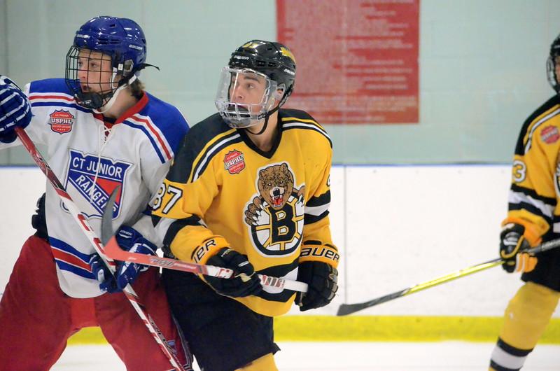 171007 Junior Bruins Hockey-038.JPG