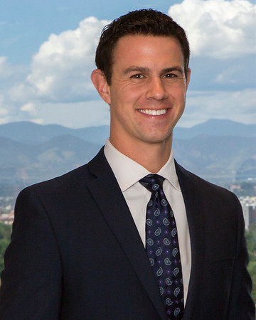 Ross Alisiani Team Northwestern Mutual Denver