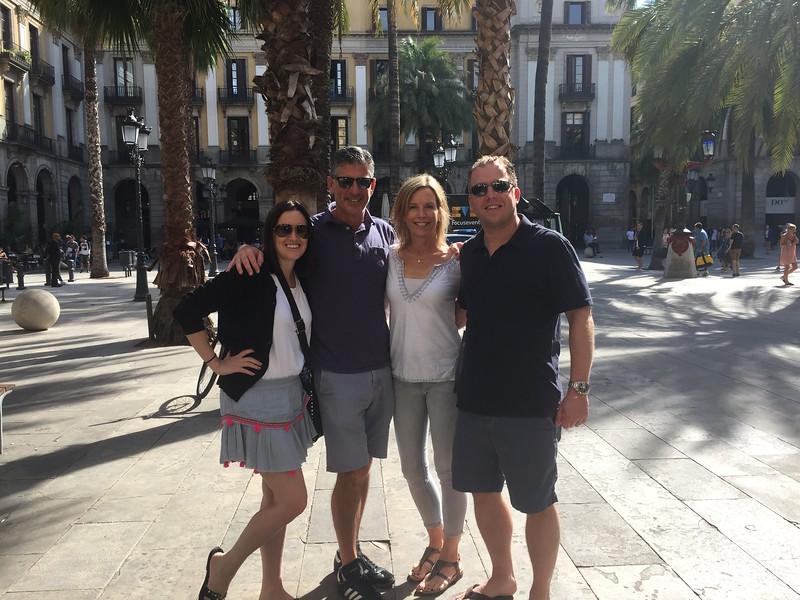 Barcelona 046.JPG
