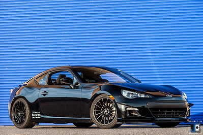 Black Brz in BK