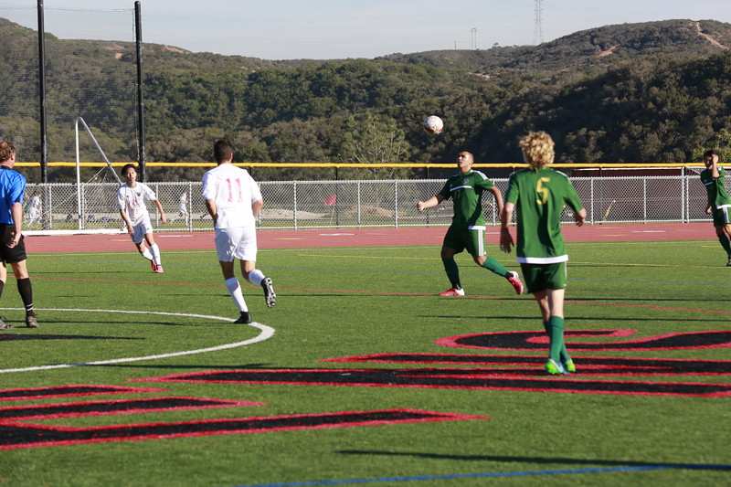 2017_01_31 Boys Varsity Soccer LCC 2 vs Canyon Crest Acad 2 0186-17.JPG