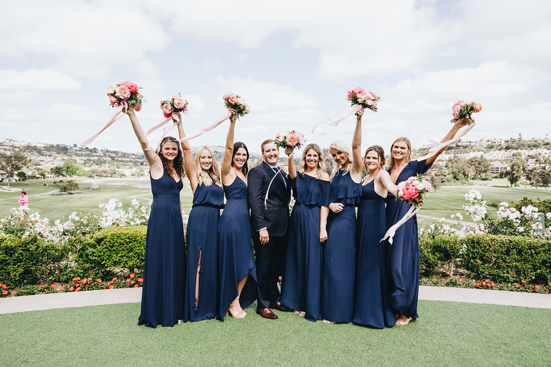 Zieman Wedding (384 of 635).jpg