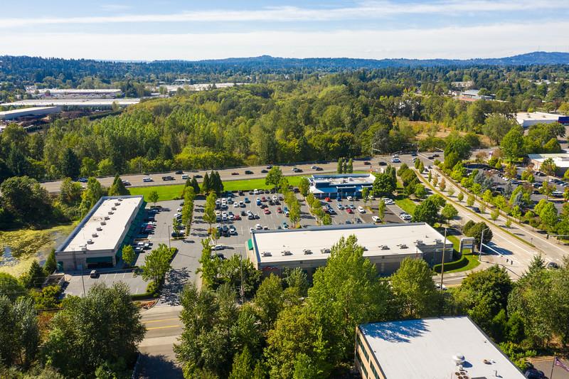 Sunnybrook Center Aerial 91.jpg