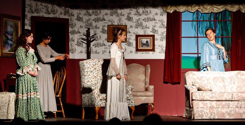 RCS-Drama-May2009-010.jpg