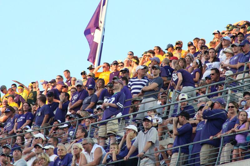 2013 Bison Football - Kansas State 099.JPG