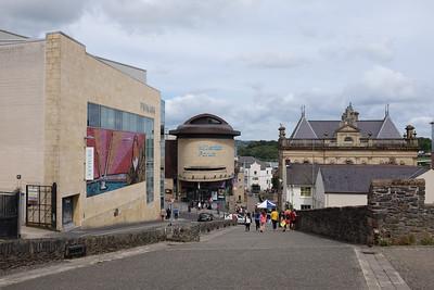 Derry, Co. Derry