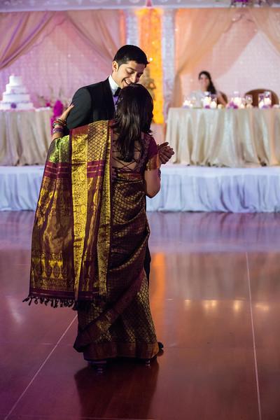 Nisha_Rishi_Wedding-1415.jpg