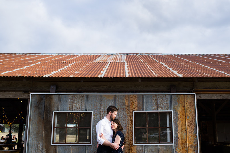 Jester-King-Brewery-Unique-Engagement.jpg
