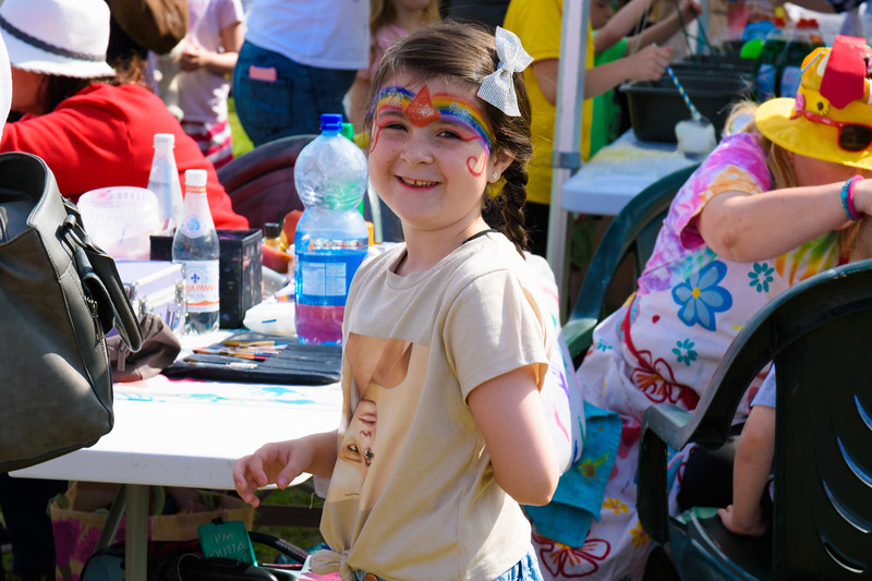 Family Fun Day-31.jpg