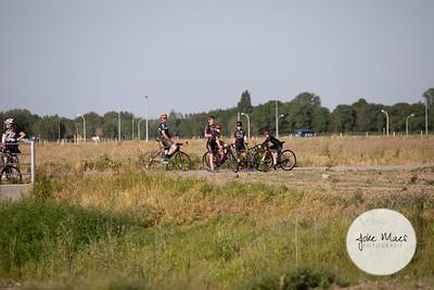 200529-eerste training Krommebeekpark