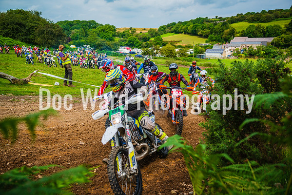 Adults- Motoxcountry-rd2