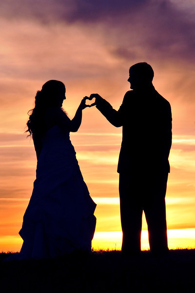11 8 13 jeri lee wedding 740.jpg