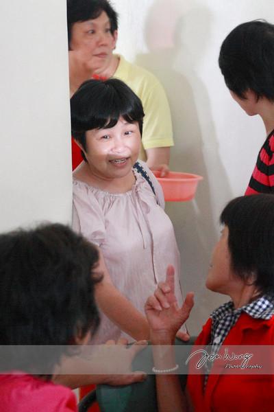 Zhi Qiang & Xiao Jing Wedding_2009.05.31_00237.jpg