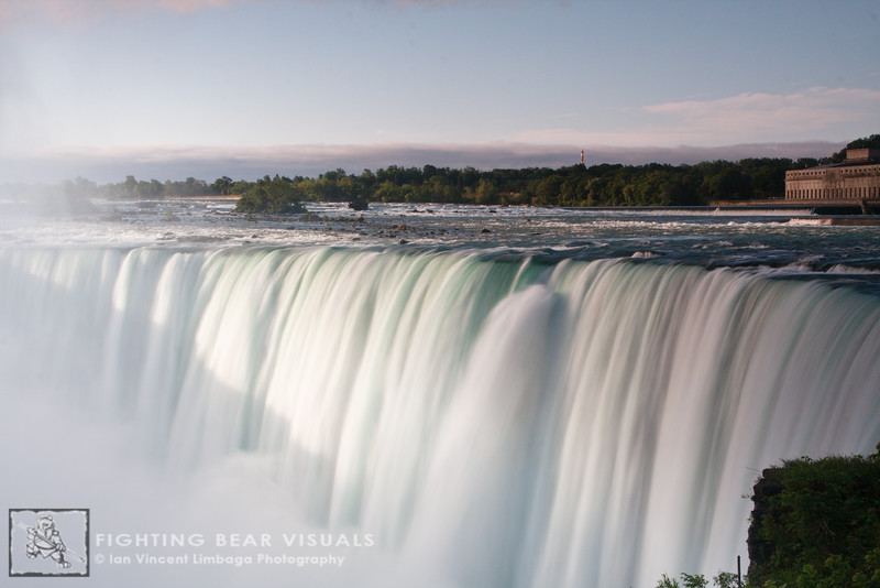 Niagara2009_026.jpg