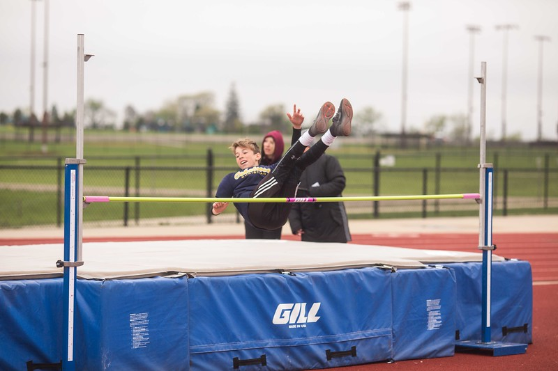 MS-District-Track-Meet-39.jpg