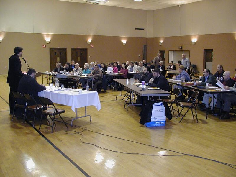 2005-11-14-PC-Seminar-Camp-Hill_004.jpg