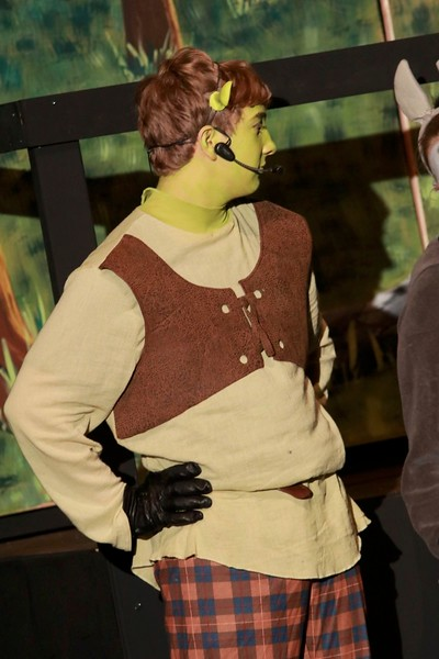 Shrek Jr - 361.jpg