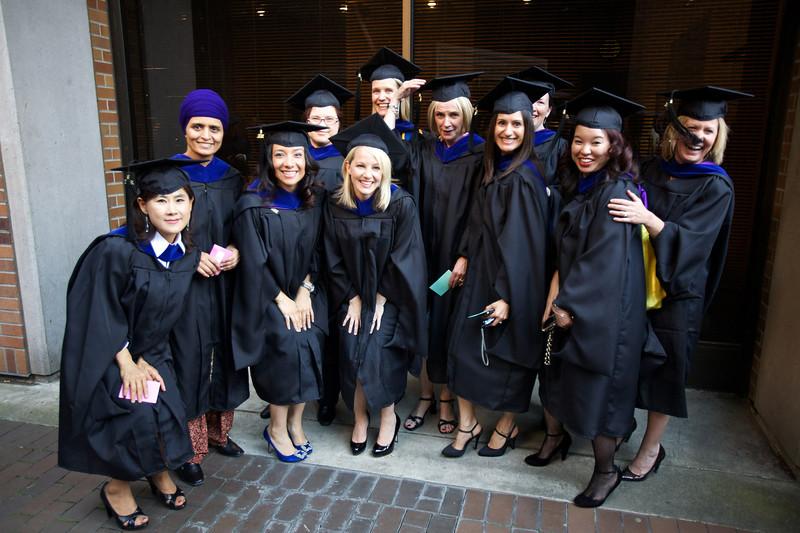EMBA-TMMBA_Graduation-339.jpg