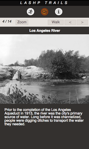 LOS ANGELES RIVER 04.png