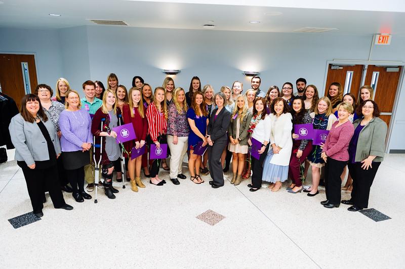 April 08 2018_Honor Society of Nursing Induction Ceremony-3629.jpg