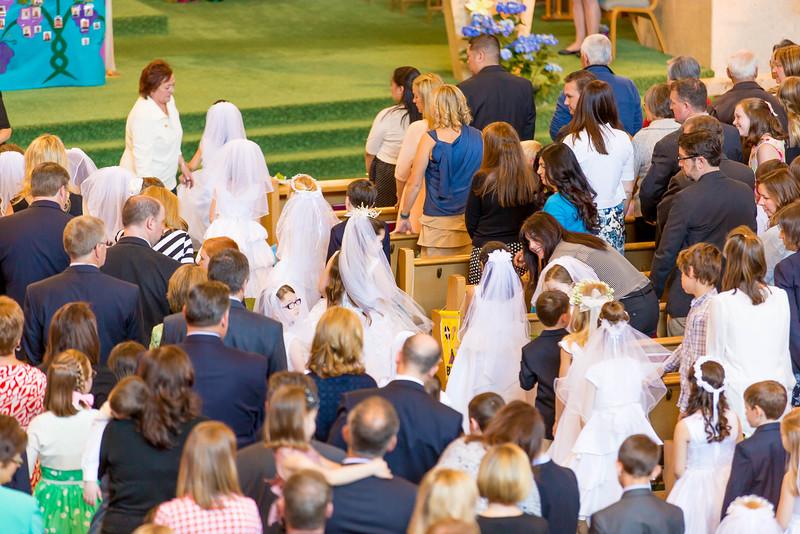 20140504 First Communion-8.jpg