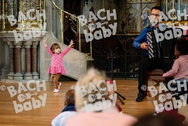 © Bach to Baby 2017_Alejandro Tamagno_Pimlico_2017-03-09 018.jpg