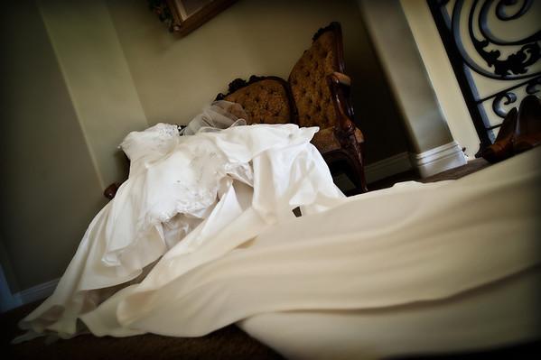 May 16, 2009 | Estrada Wedding