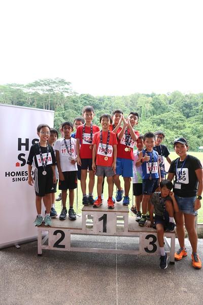 HS Sports 2019-0092.jpg