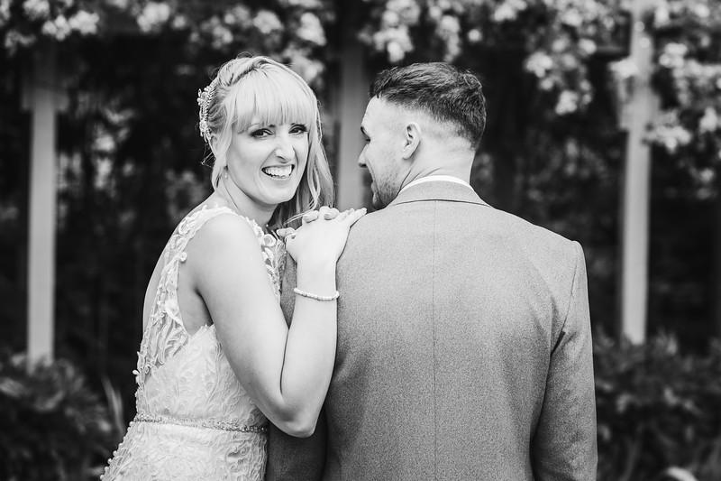 Nick & Natalie's Wedding-532.jpg